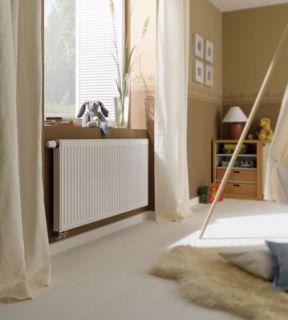 heizk rper gammert sanit r. Black Bedroom Furniture Sets. Home Design Ideas